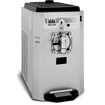 Model 430 Taylor Freezer Of Michigan
