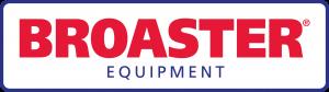 broaster-equipment