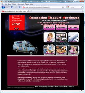 cdw-image-274x300