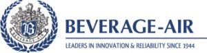 Bev Air Logo