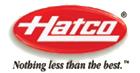 Hatco_Logo