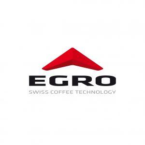Logo Egro