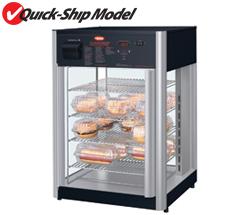 Flav-R-Fresh® Impulse Display Cabinets (FDWD)