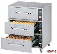 HDW-3